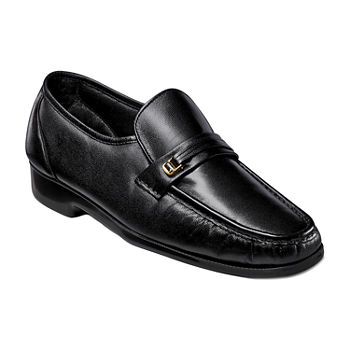 7525f849f9 Men's Dress Shoes, Wingtips & Oxfords - JCPenney