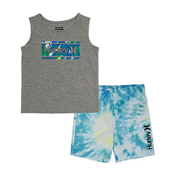 822558cd00 Boys Swimwear - JCPenney