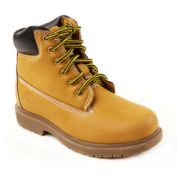 c6455f99735 Boys Boots, Boots for Boys - JCPenney