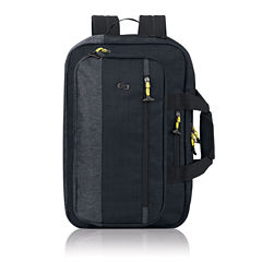 Velocity Hybrid Backpack