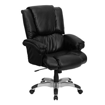 Back Support Office Chairs Closeouts for Clearance - JCPenney on bar stools clearance, area rugs clearance, recliners clearance, bedding clearance, office chair swivel mechanism, office furniture, table lamps clearance, computer desk clearance, furniture clearance, bunk beds clearance, office desks clearance, office bar stools, sofa clearance, office chair icon, bedroom sets clearance, office chair headrest pillow, office chair dimensions,