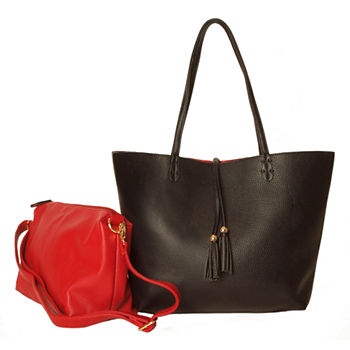 ce96235e4ade CLEARANCE Women for Handbags & Accessories - JCPenney