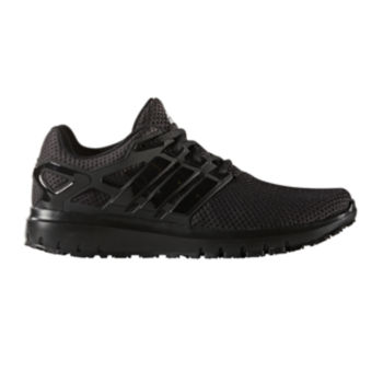 Adidas Originals Spezial Herren Damen Sneaker Leder Freizeit Schuhe  Turnschuhe Shop-Angebot Zum Verkauf Rabatt 7cbcaa7028
