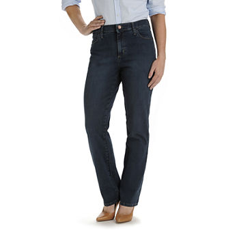 4b44dbd7c3a1 Jeans for Tall Women
