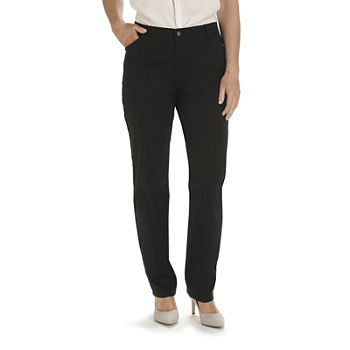 f2ffa65f98218 Tall Pants for Women