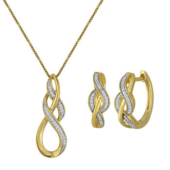 c0f3bfaf6b31 Jewelry Sets: Pearl, Diamond & Gold Jewelry Sets