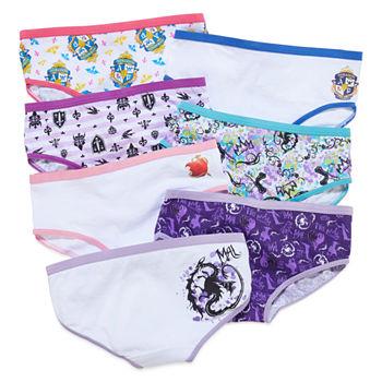 ca3e67c6c1c3 Brief Panties Underwear   Socks for Kids - JCPenney