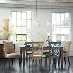 Signature Design by Ashley®  Madison Dining Collection