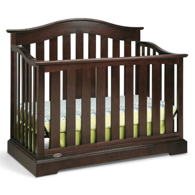 Charming Sale Graco   Baby Cribs U0026 Crib Sets