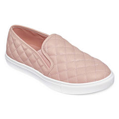 Pop Chase Womens Sneakers
