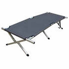 Kamp-Rite Military Style Folding Cot
