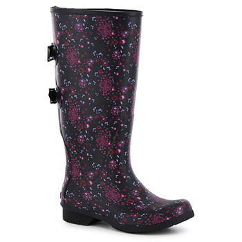 19751ce9189 CLEARANCE Wide Calf All Boots for Shoes - JCPenney