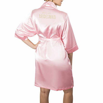 Cathy s Concepts Kimono Robes Pajamas   Robes for Women - JCPenney 1f9f3f422
