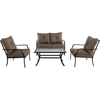 outdoor loveseats patio furniture sets outdoor furniture