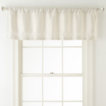Satin Gray Curtains Drapes For Window Jcpenney