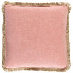Decor 140 Charnwood Square Throw Pillow