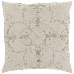 Decor 140 Dinant Rectangular Throw Pillow