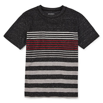 7ad7d6b04 Boys Shirts & Tees for Kids - JCPenney