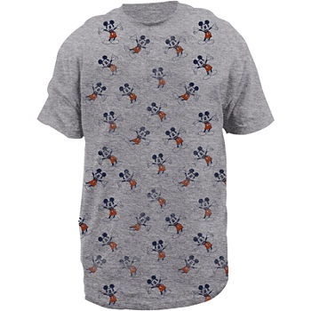 d6dea337aa Graphic Tees for Men
