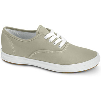 bb2a0c85c212 Keds Beige Women s Sneakers for Shoes - JCPenney