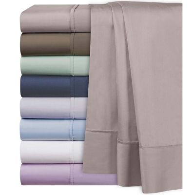 hudson u0026 main 300tc tencel lyocell rich sheet set - Tencel Sheets