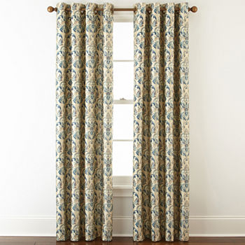 blackout ecofriendly and the feature drapes curtains thermal have p of also curtain soundproof eco styles friendly