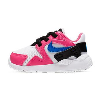 Nike Shoes for Women, Men & Kids JCPenney