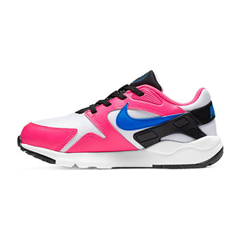 reputable site ae9fb 7cc83 Girls Nike Shoes, Nike Shoes for Girls - JCPenney
