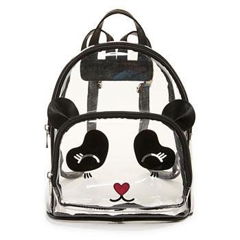 1eb4deca Handbags on Sale - JCPenney