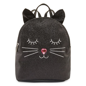 9144ba0e Handbags on Sale - JCPenney