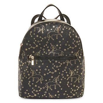 Handbags On Sale Jcpenney