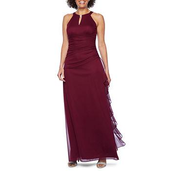 89e8105b7 Dj Jaz Dresses for Women - JCPenney