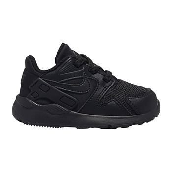 Nike Shoes for Women, Men & Kids JCPenney