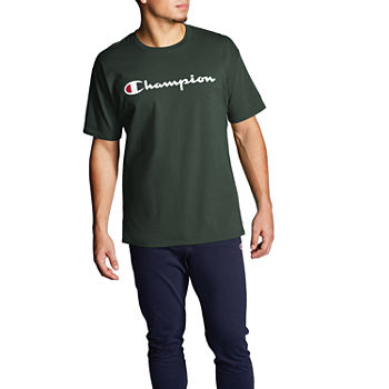 86a9be4e0cc7 Men Department: Champion, T-shirts - JCPenney