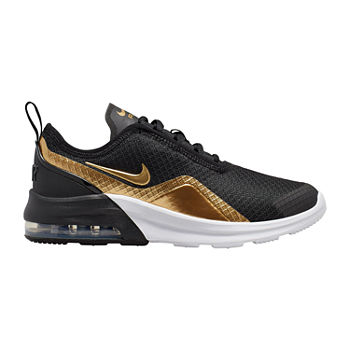 Nike Air Max Motion 2 Big Kids Unisex Running Shoes