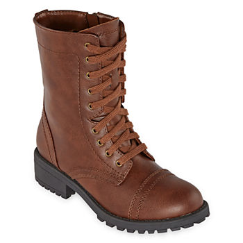 2cf8fb52eec24 Women's Boots | Affordable Boots for Women | JCPenney