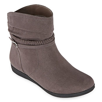 740fd988f Women's Boots | Affordable Boots for Women | JCPenney