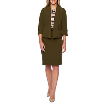 8ca7756eca Women's Outfits You'll Love