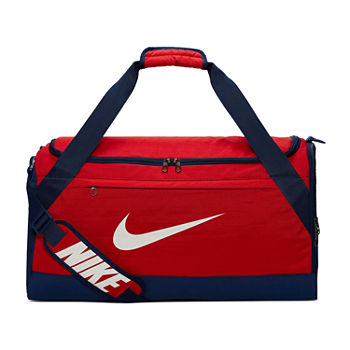 7d7ca18c2 Nike Duffel Bags Backpacks & Messenger Bags For The Home - JCPenney