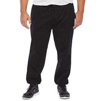 839d287a2 Jogger Pants Pants for Men - JCPenney