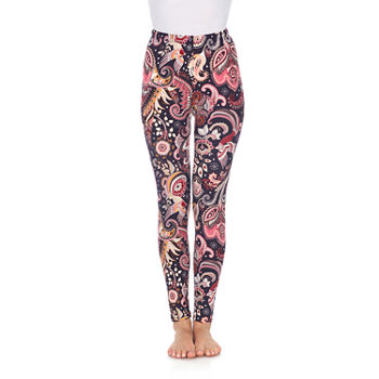 132914d3de10da Women's Leggings | Affordable Fall Fashion | JCPenney