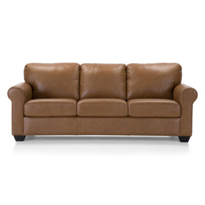 sofas loveseats view all living room furniture for the home jcpenney rh jcpenney com JCPenney Furniture Sofas Sectionals Sofas at JCPenney
