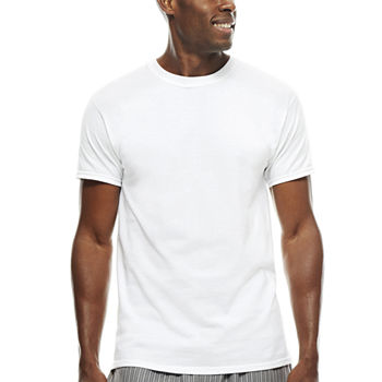 0a1d3aab Hanes Undershirts for Men - JCPenney