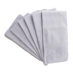 Dockers® 6-pk. Permanent Press Handkerchief Set