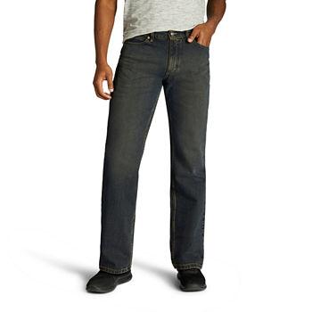 804e6afad62217 Lee Jeans for Men - JCPenney