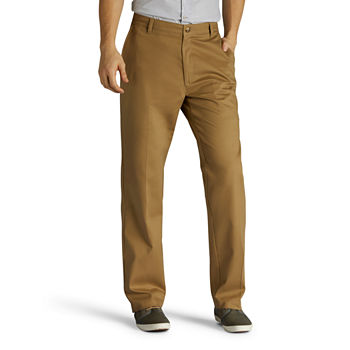 a550890b Stain Resistant Pants for Men - JCPenney