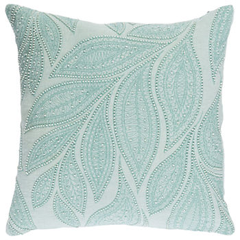 Removable Cover Throw Pillows Pillows Throws For The Home Jcpenney