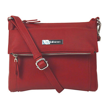 fe687fb3ad Crossbody Bags & Cross Body Bags