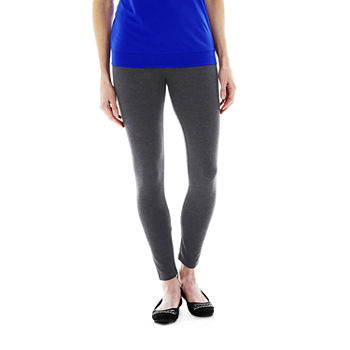 f182980f978b2 Mixit Black Pants for Women - JCPenney