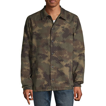 221656f5457 Men's Jackets & Coats | Winter Coats for Men - JCPenney
